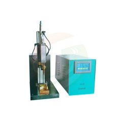 Inverter Welding Machine For Cylindrical