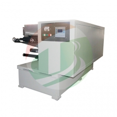 Lithium ion Battery Coating Machine