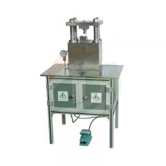 Electric Riveting and Press Machine
