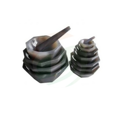 2014 hot sale Agate Mortar
