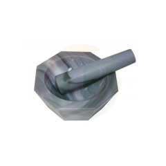 Best Price Agate mortar &